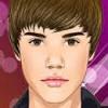 Bieber Kisser