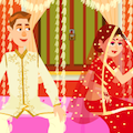 The Great Indian Honeymoon - The great indian honeymoon