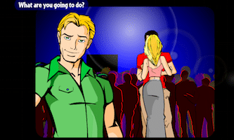 good dating sims on psp Dating video games are the 6 most insane video games about dating facebook because you're now either dating or good friends with a potential.