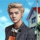 EXO Sim Date